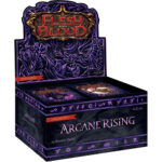 Flesh-And-Blood-TCG-Arcane-Rising-Unlimited-Booster-Box