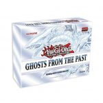 ghosts-from-the-past-collection-box-p360898-363262_medium
